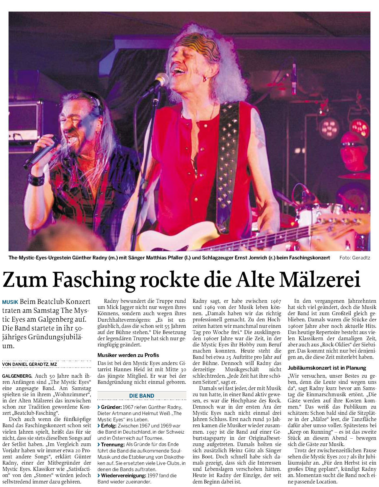 20170227.MZ.BeatclubFasching