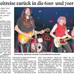 presse-mai2010