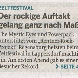 zeltfestival-2014-1