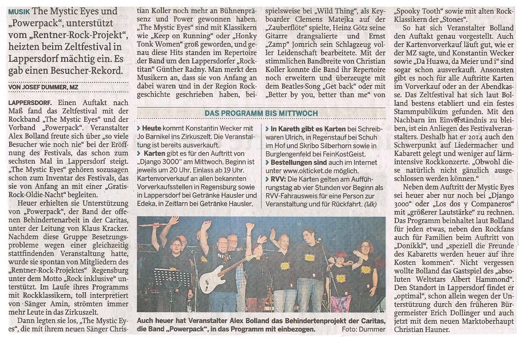 zeltfestival-2014-4